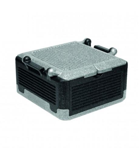 Izolační box Flip-Box® 25l