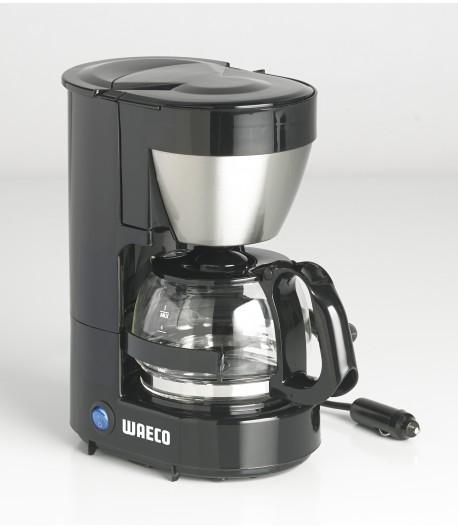 Kávovar WAECO 12V