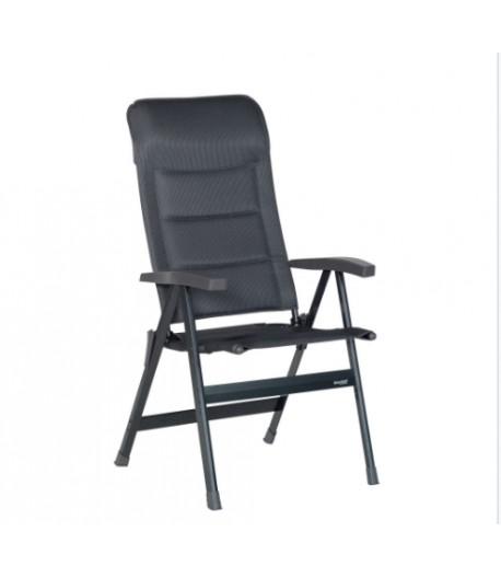 Kempingová židle Be-Inteligent Majestic