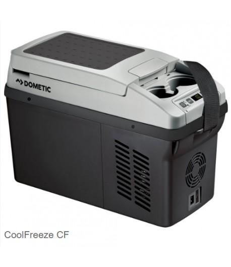 Auto chladnička CoolFreeze CF-11