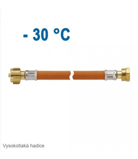 Hadice G12 (DE) 45cm