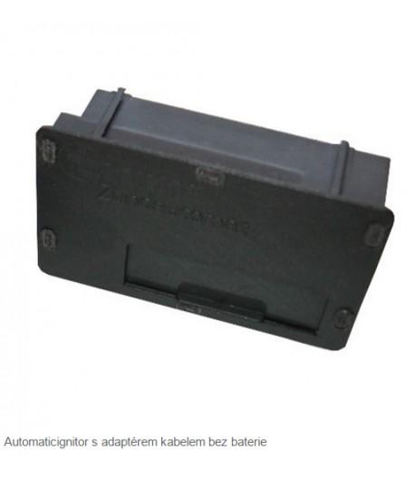 Zapalovací automat pro S2200, S3002, S5002