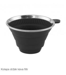 Držák kávového filtru