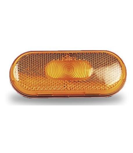 Poziční boční světlo Jokon SMLR 2000