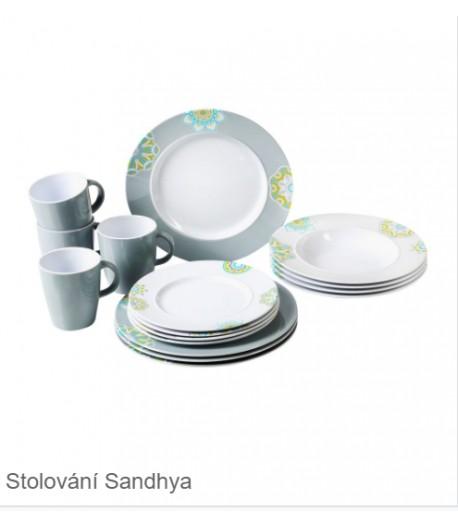 Sada nádobí Sandhya