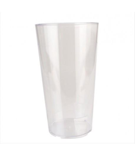 Kvalitní sklenice WACA 300ml