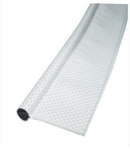 Textilní kedr