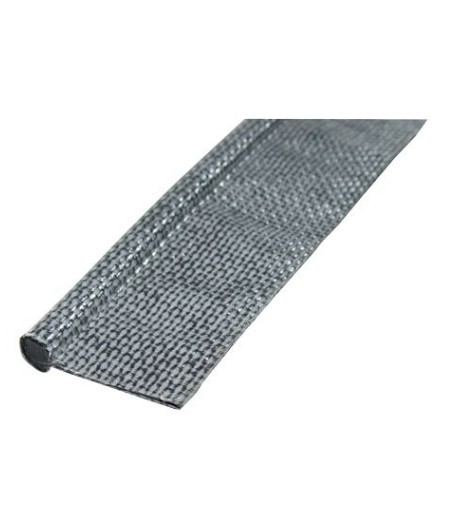 Textilní kedr - šedý