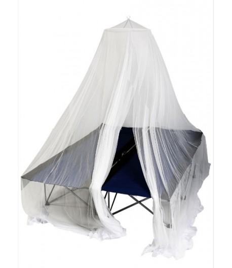 Cestovní moskytiéra