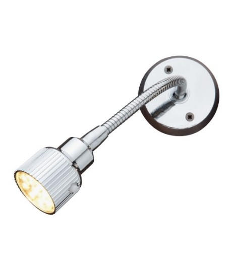 Flexibilní LED světlo Dimatec
