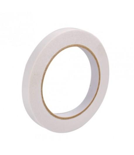 Oboustrnná lepící páska