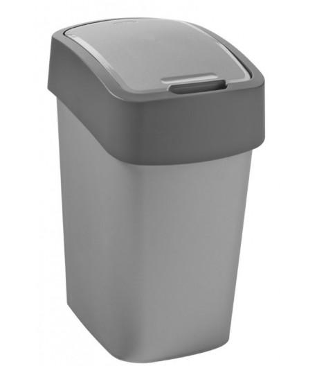 Odpadkový koš 25L