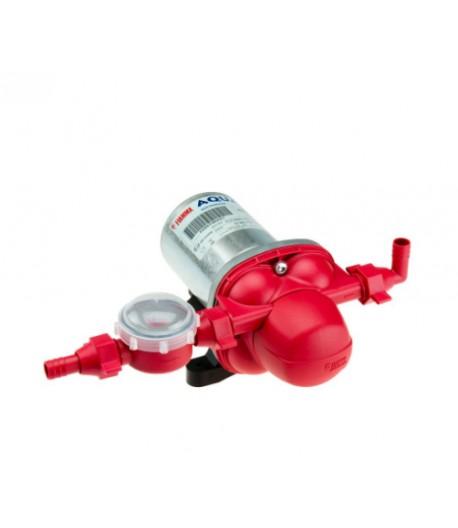 Vodní čerpadlo Aqua 13l/min