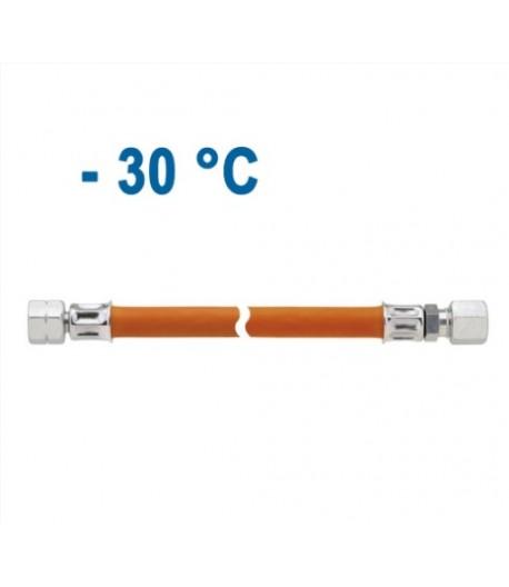 Hadice PVS 10 bar/ 40cm