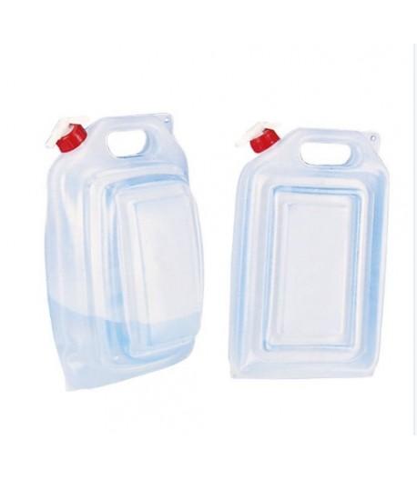 Kanystr na vodu, 9,4L