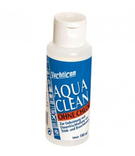 Aqua Clean desinfekce vody 100 ml