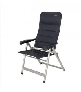 Židle Crespo Deluxe