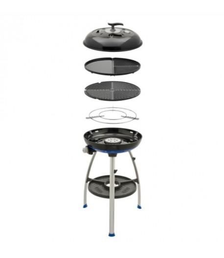 Gril Cadac Carri Chef 2 Grill2Braai/BBQ combo