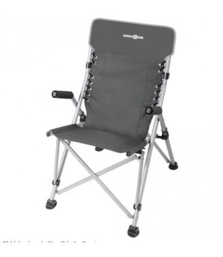 Skládací židle Raptor Suspension