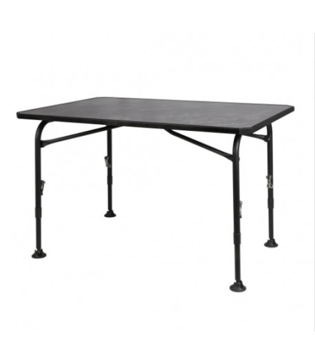 Kempinkový stůl Aircolite Honeycomb