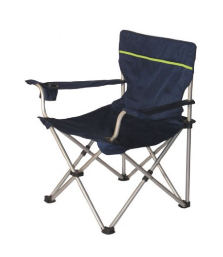 Židle Big Boy