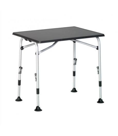 Stůl Performance Aircolite