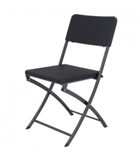 Židle Paviljon Rattan