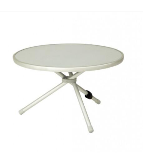 Stůl Campolino