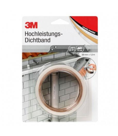 3M ™ vysoce výkonná těsnící páska