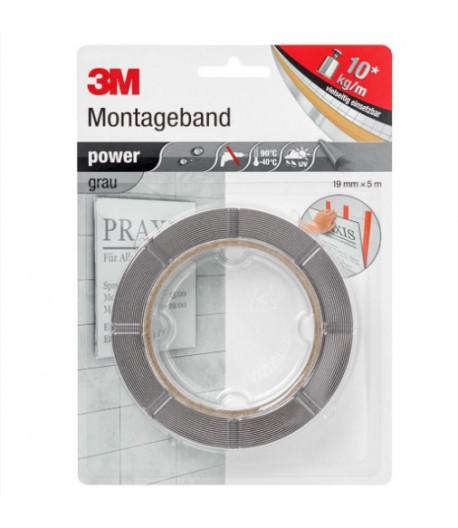3M ™ Oboustranná páska