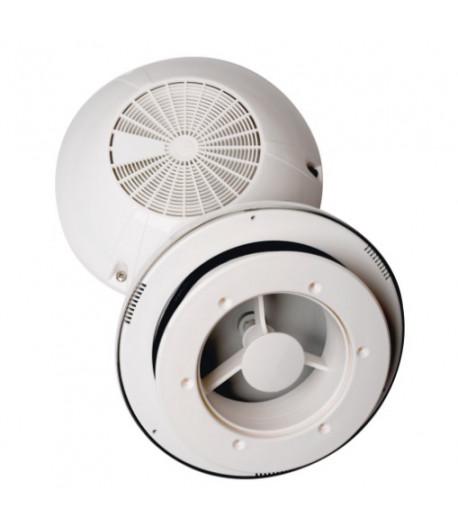 Střešní ventilátor GY 20