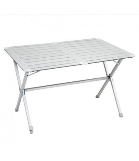 Stůl Silver Gapless Level