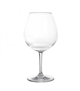 Sklenice na bílé víno 250 ml