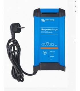 Chytrá nabíječka baterií BlueSmart 12V/20A (1) IP22