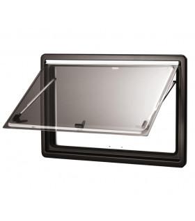 Kompletní boční okno Dometic S-4 - 900 x 500 mm