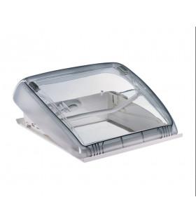 Střešní okno Dometic Seitz Mini Heki Style s ventilací