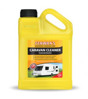 Čistič karavanů Fenwicks Caravan Cleaner