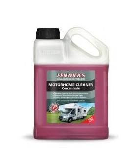Čistič obytných automobilu Fenwicks Motorhome Cleaner