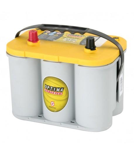 Baterie Optima 4,2