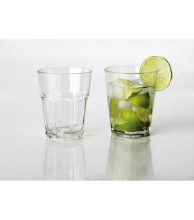 Sada dvou malých sklenic Gimex