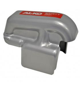 Zámek spojovacího zařízení AL-KO Safety Compact AK 300