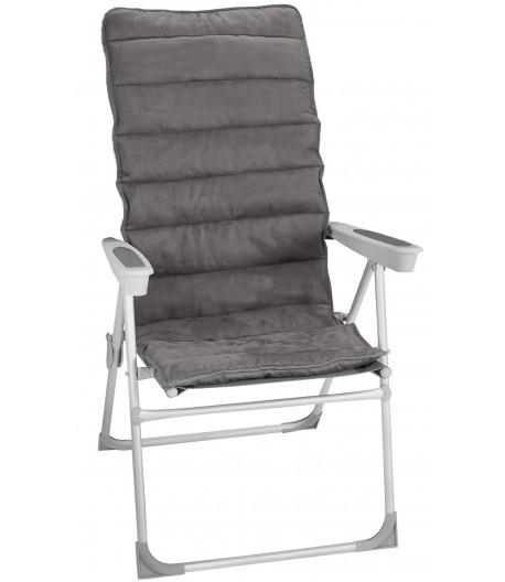 Přídavný polštář na židli