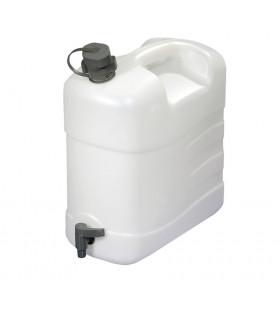 Kanystr na vodu s odvzdušněním a hubicí -20 l