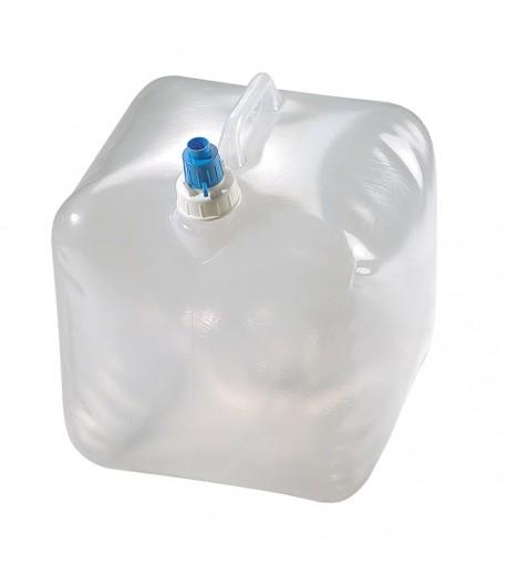 Plastový kanystr 15 L