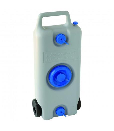 Nádrž Aquamobil 35 L
