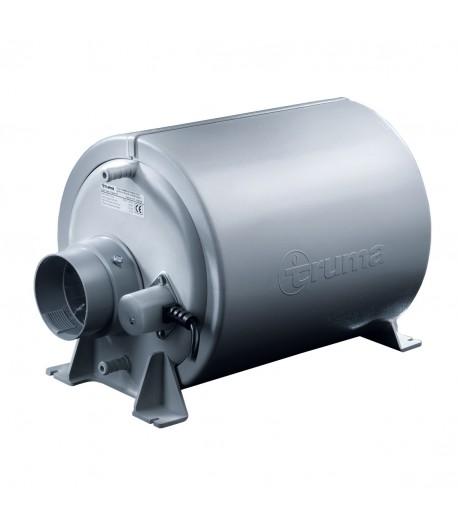 Boiler Truma Therme 5L