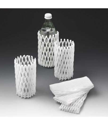 Ochrana skla a porcelánu
