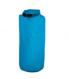 Vodotěsné balení Sack