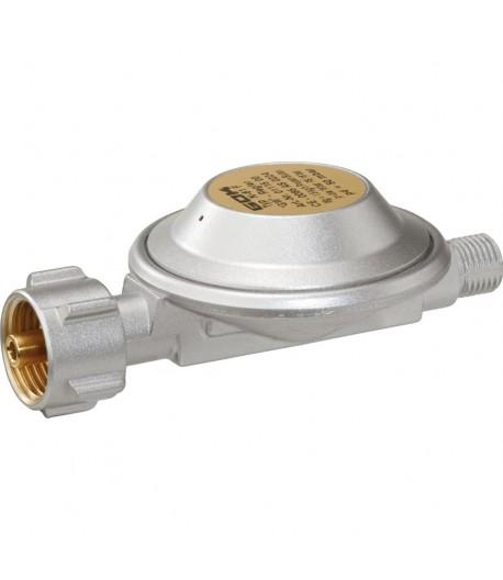 Regulátor tlaku typ EN6- 1.5 kg/h, 50 mba