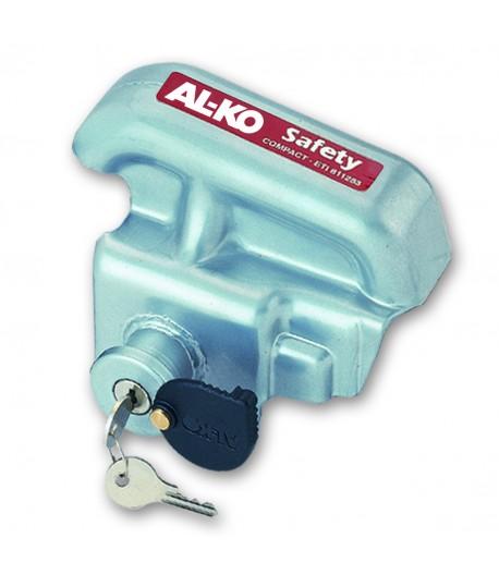 AL-KO Safety Kompaktní stříbrný kryt: